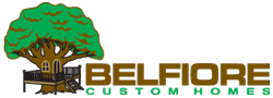 Belfiore Custom Homes