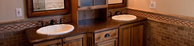 Kitchen And Bathroom Remodeling Greeley Colorado